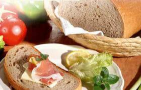 Duna kenyér